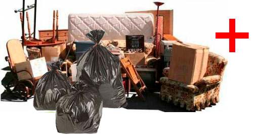 az vide maison et entreprise 0489. Black Bedroom Furniture Sets. Home Design Ideas